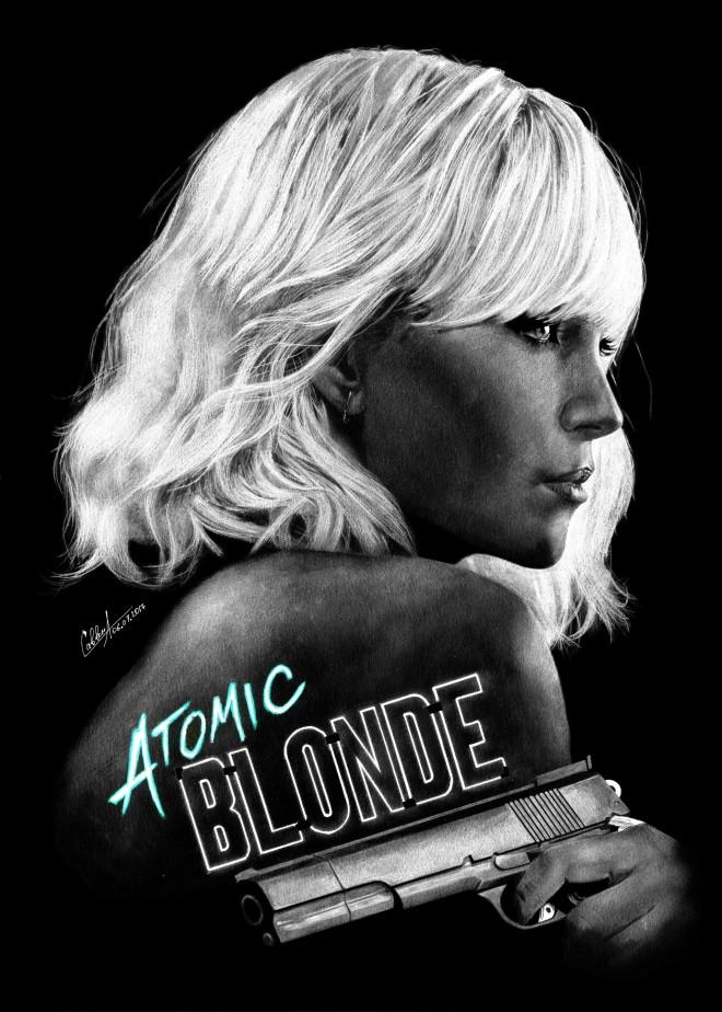 alexey-savvon-atomic-blonde-negative-mini